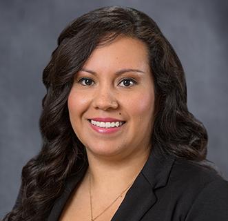Alejandra Garcia CPAs Accountants Albany Hudson